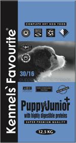 puppy_junior_plus