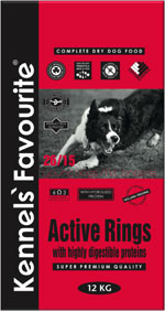 active_rings